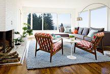 st. johnsbury living room