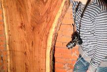 Слэбы , Спилы , Плахи ,Срезы , Slab , Slabs / Всегда в наличии цельные спилы и слэбы деревьев разных пород !  #лофт #мебель #мебельназаказ #слэб #эко #экостиль #дизайн #дизайнер #дизайнинтерьера #дизайнпроект #стол #индустриальный #loft #loftstyle #design #designer #designs #designers #eco #wood #woods #woodworking #спилы #столярка #интерьер #slab #slabs #каштан #срезы
