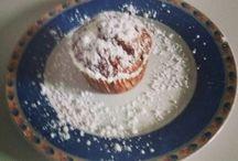 Food_fame chimica