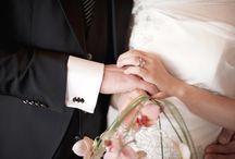 Details / #weddingdetails #bridal #Louboutin #luxurywedding #shoes #ring #weddingphotographers