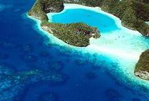Raja Ampat / West Papua