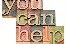 Shop For Fundraising  - Thegenerousshopper