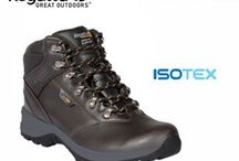 Boys Footwear / http://www.premiumbuys.co.uk/BoysFootwear.aspx