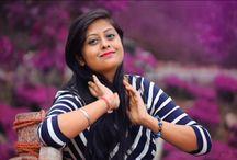 Anandharaj Photography
