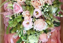 #WeddingWednesday