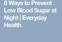 F'ing Diabetes!!!