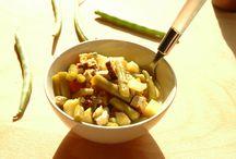 Süppchen, Süppchen / Glutenfreie und vegane Suppen, Eintöpfe und Schüsselfood