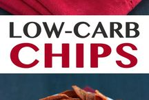 chipsy