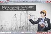 Design and Construction / Online course for architectures and building engineeers