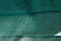 surf side