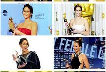 My Fave Actress