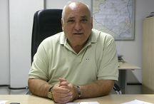 SEROPÉDICA FIRMA PARCERIA PARA A CONSTRUÇÃO DE 880 UNIDADES HABITACIONAIS