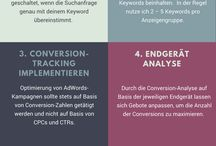Marketing & Analyse