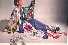 Eisenberg vintage ads