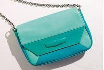 Handbags/clutch