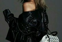 CL Lee Chae-rin