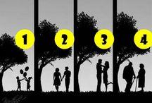 couple ♡ ❤