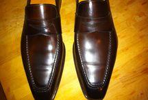 M_footwear