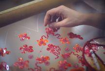 Handmade-Artisans