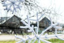 KG Winter