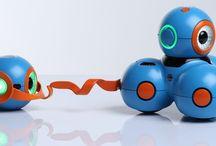Arduino Programming / Arduino Programming for Beginning-Advanced Arduino Electronics Project Enthusiasts.