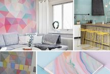 Home Trends 2017