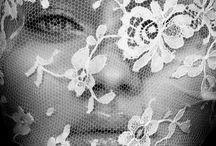 Textil portret