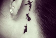 Tattoos / Tattoo, desings i love