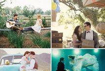 All Wedding Ideas