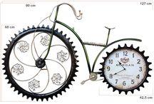 Metal Duvar Saatleri / Metal Duvar Saatleri,  Metal Duvar Saatleri Fiyatları ve Modelleri Online Satın Al