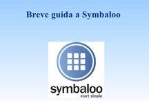 Guide uso app