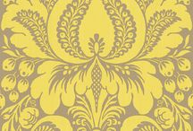 Patterns / by SAVON www.jabonessavon.com