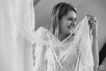 VlnkaFoto / weddings, fashion, portraits, business photo etc.