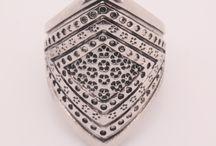 Sieraden / Trendy sieraden voor een leuke prijs