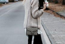 Twentysixkoalas | Blog | My Style