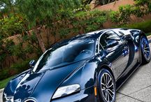 Bugatti / CHECK OUT OUR WEBSITE: https://www.vehiclesavers.com/ ,we lease a number of different vehicles....