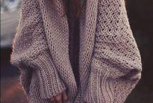 Favo fashion / Alles qua kleding wat ik leuk vind