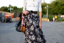 Fashion / by Jessica Burke // Fine Art Wedding Photographer