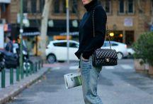 Chaussures de mode