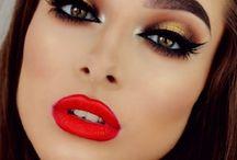 Make up banchet