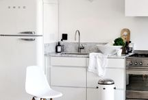 mykitchens / by alice fedele