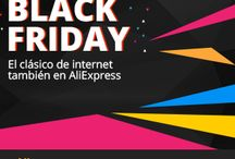 Black Friday / Black Friday Deals http://savebigtips.com/black-friday