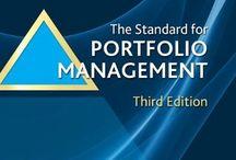 Books - Project Management