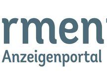 firmenportal.at Logo
