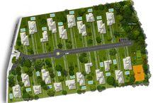 Planta Humanizada | BH - Belo Horizonte | Brasil / Produção de Maquetes Eletrônicas 3D, Plantas Humanizadas, Diagramação, Projetos de arquitetura e Design de Interiores. Belo Horizonte|BH - Miriã Tamíris http://www.miriarq3d.com