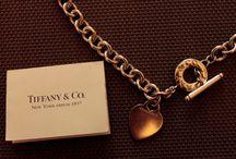semaine des bijoux / les derniers bijoux a vendre sur trucs-et-troc-de-luxe.com