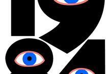 ojos.eyes