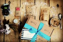 Box contents