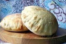 chleba a spol.