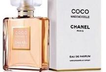 womens fragrance